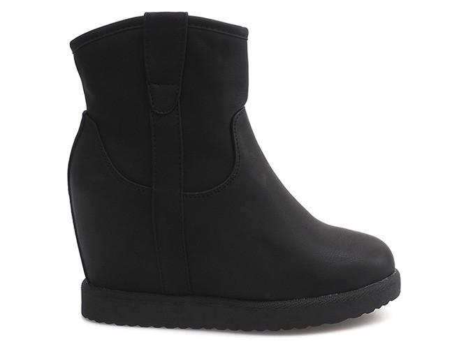 Женские ботинки Mayes