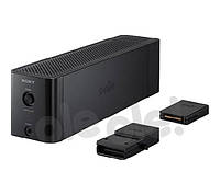 Усилитель объемного звука Sony WAHT-SA1
