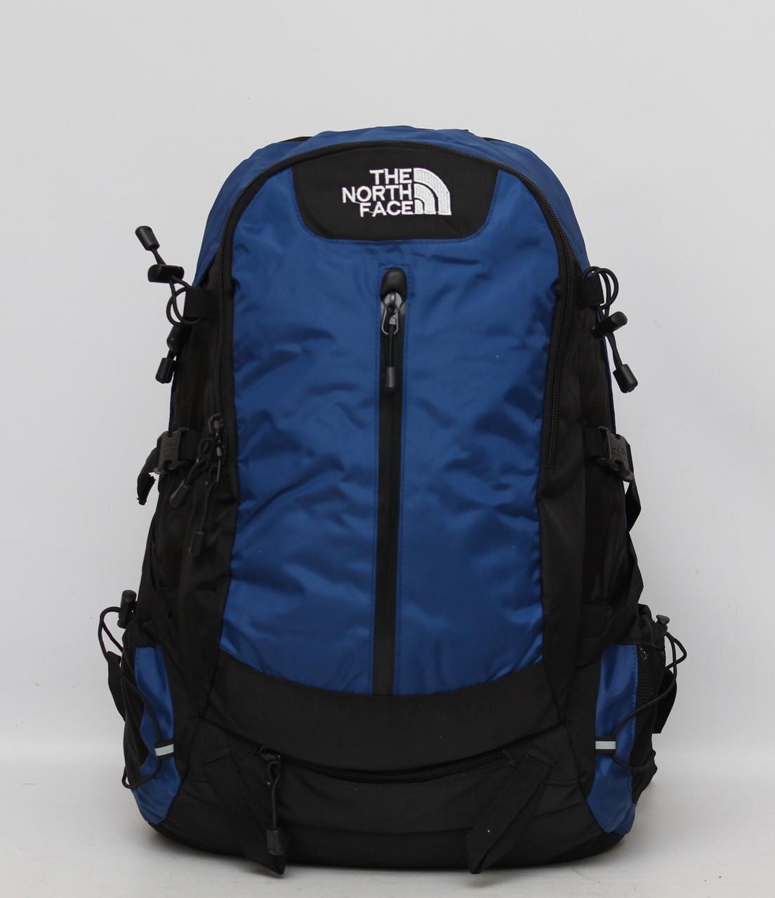 Туристичний рюкзак 100л фоторюкзак vanguard up-rise 48