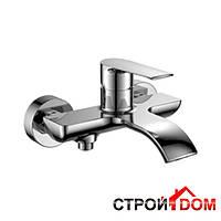 Смеситель для ванны Imprese Vyskov 10340