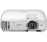 Мультимедийный проектор Epson EH-TW5300 3D