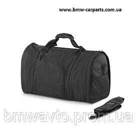 Чехол для одежды BMW Garment Bag