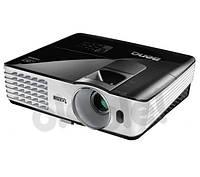 Мультимедийный проектор BenQ MH680