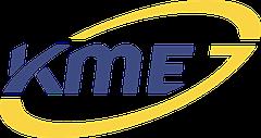 ГБО 4-го поколения KME
