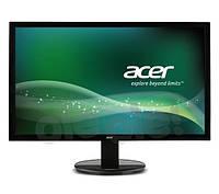 LED-монитор Acer K242HLbd