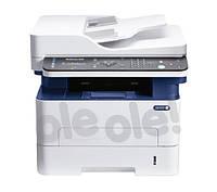 Многофункциональное устройство Xerox WorkCentre 3225V DNIY
