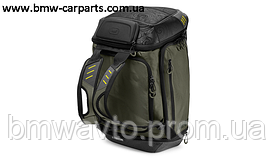 Спортивная сумка BMW Active Sports Bag