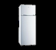 Холодильник Mirta RE-8126NT