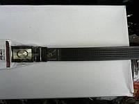 Ремень мужской автомат 105-120