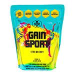 MUST Gain Sport 1,2 kg Маст Гейн Спорт 1,2 кг