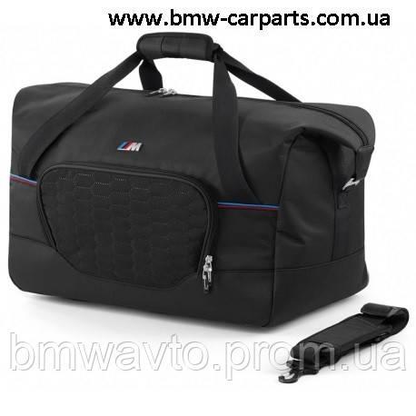 Спортивная сумка BMW M Sports Bag