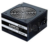 Блок питания Chieftec Smart GPS-400A8 400W 80+