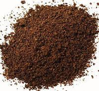 Можжевельник молотый (в порошке), 100 гр