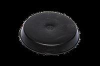 Крышка верхняя опоры переднего амортизатора (ориг.) chery, chery amulet A11-2901011