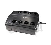 ИБП APC Power-Saving Back-UPS ES 8 Outlet 700VA