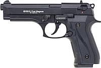 Пистолет стартовый Ekol Firat Magnum