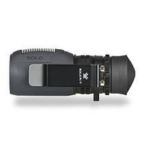 Монокуляр Vortex Solo 8x36 R/T, фото 3