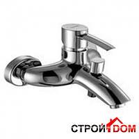 Смеситель для ванны однорычажный Imprese Morava 10220