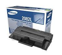 Тонер-картридж Samsung MLT-D2082L