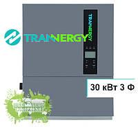 TRANNERGY TRM030KTL солнечный сетевой инвертор (30 кВт, 3 фазы, 2 MPPT)