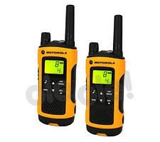 Комплект рации Motorola TLKR T80 Extreme