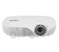 Мультимедийный проектор Acer K138ST