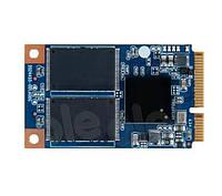 Жесткий диск SSD Kingston MS200 120ГБ