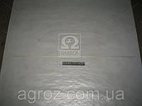 Тяга внутреннего привода боковой двери (пр-во ГАЗ) 2705-6425102