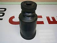 Отбойник переднего амортизатора chery, chery amulet A11-2901033
