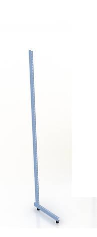 Нога Опора Г-образная для экономпанелей.  , фото 2