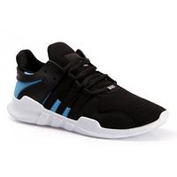 Adidas equipment blue в Украине. Сравнить цены, купить ... 646464f63a3