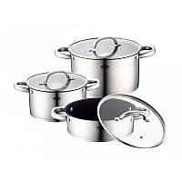 Набор посуды Peterhof PH-15270