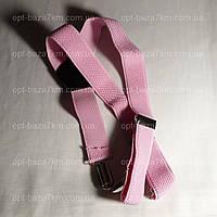 Детские подтяжки — купить в Розницу в одессе 7км