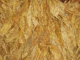 Ароматизатор «Cabin» Xian Taima табачный аромат 10 мл