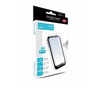 Специально закаленное стекло MyScreen Protector L!ЭТИ MD2674TG Samsung Galaxy A3 2016