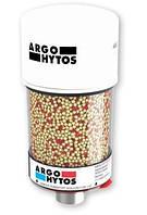 Влагопоглощающие фильтры Argo-Hytos серииLT