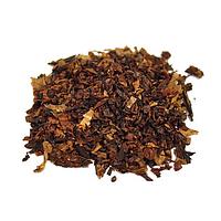 Ароматизатор «Black Devil» Xian Taima табачный аромат 10 мл