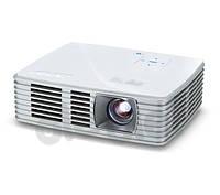 Мультимедийный проектор Acer K135i