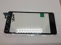 Тачскрин Nomi i5010 EVO M оригинал