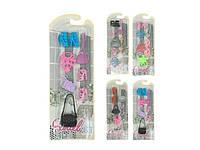 Аксессуары для кукол Barbie, пластик, 35.5x16x28см
