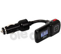 Передатчик FM Xenic BT63