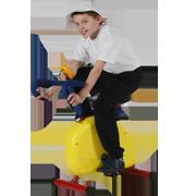 """Детский велотренажер """"ЮНИОР"""""""