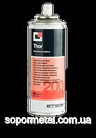 Спрей для удаления остатков герметика TR1013.J.01  Errecom
