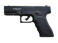 Пистолет стартовый Ekol Gediz