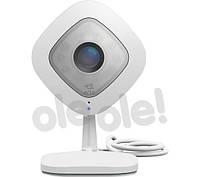 IP-камера Netgear ARLO Q VMC3040