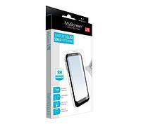 Специально закаленное стекло MyScreen Protector L!ЭТИ MD2465TG Huawei P8 Lite