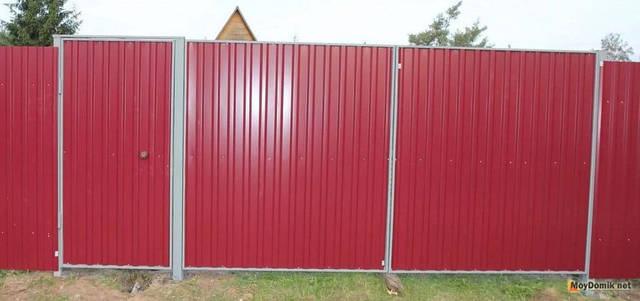 Запущено собственное производство металлоконструкций для дома и сада из кованных элементов 5