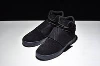 Кроссовки Мужские Adidas Tubular Invader Strap