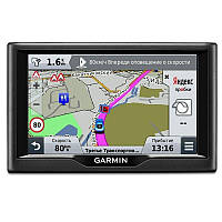 Автомобильная навигация Garmin Drive 60 ЛМ EU