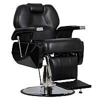 Парикмахерское кресло Elite